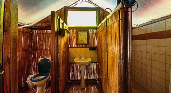 ... uMkhuze Mkuze Mkhuze Game Reserve Mantuma C& Safari Tents Bathroom Self-Catering Accommodation Big Five & Mantuma Camp Mkuze Game Reserve | Self Catering Accommodation ...